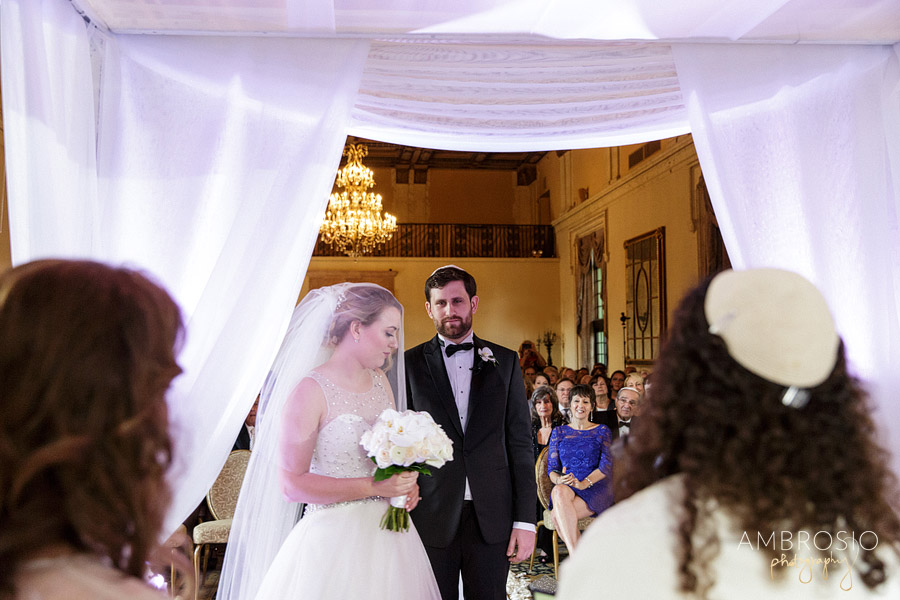 BiltmoreWedding_CCBallroom22