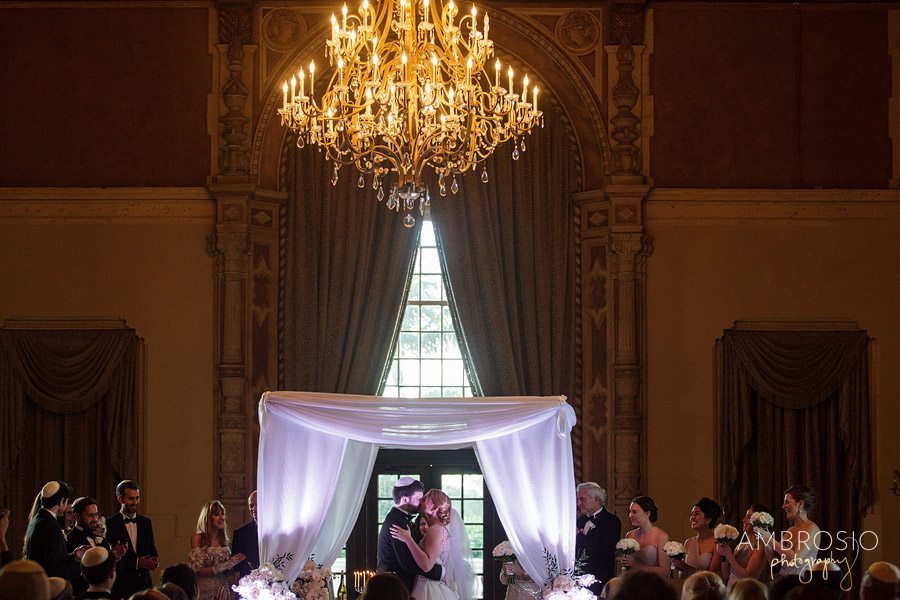 BiltmoreWedding_CCBallroom24
