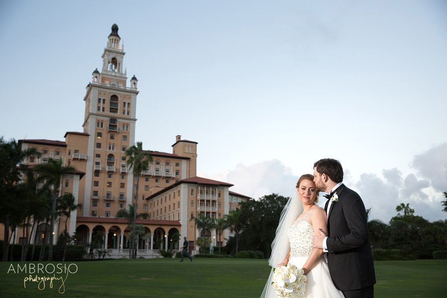 BiltmoreWedding_CCBallroom25