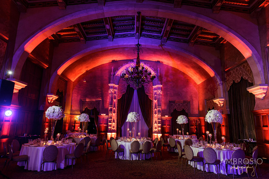 BiltmoreWedding_CCBallroom31