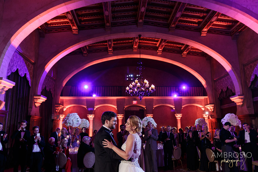 BiltmoreWedding_CCBallroom36