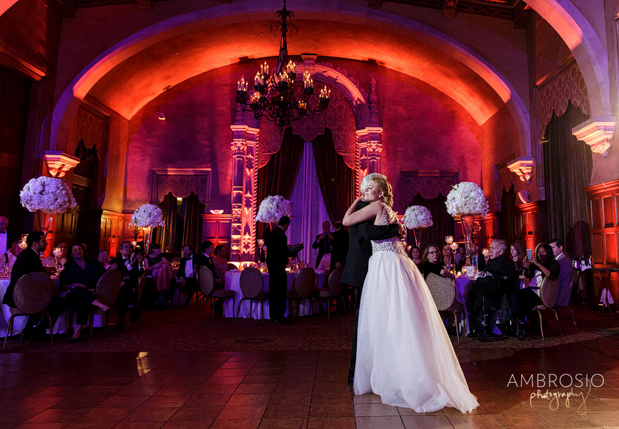BiltmoreWedding_CCBallroom41