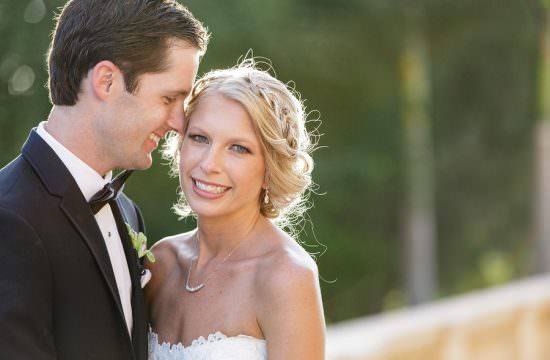 Miami wedding and engagement photographer