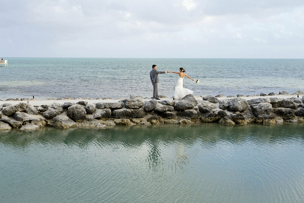 Miami wedding and engagement photography
