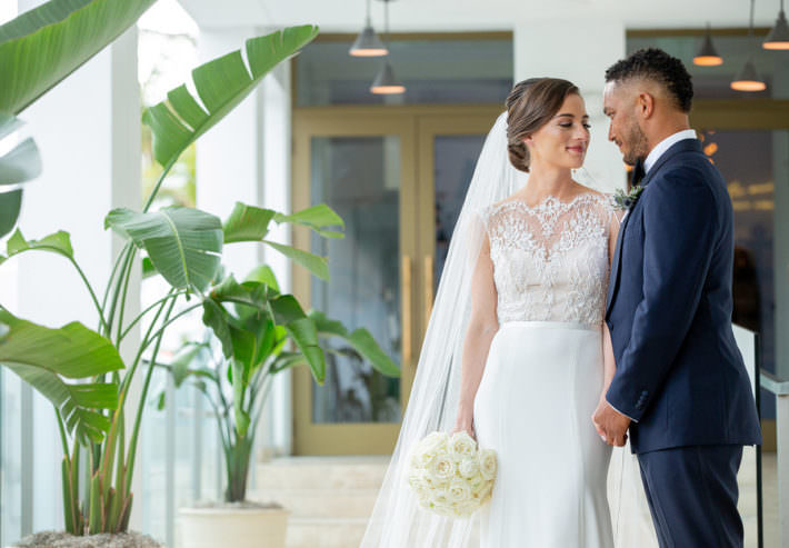 Ambrosio Wedding Photography Miami