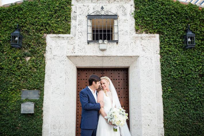 Ambrosio Wedding Photographer Miami